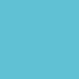 handshake-xxl
